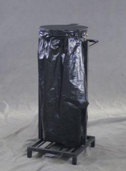 Держатель мусорного мешка